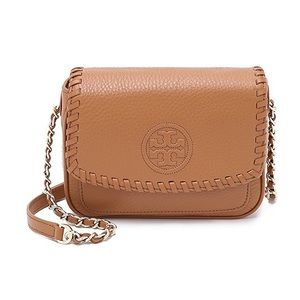 Tory Burch Marion Mini Bag